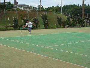 テニス1 (1)