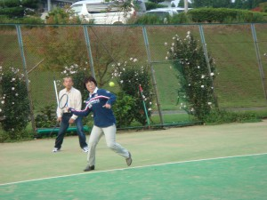 テニス1 (2)