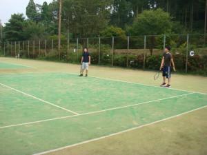 テニス1 (3)