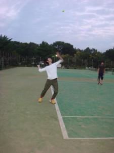 テニス1 (4)