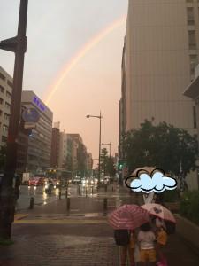 0913虹