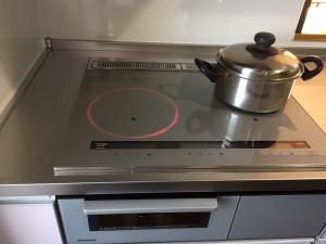 A様キッチン (4)