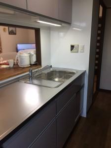 A様キッチン (7)